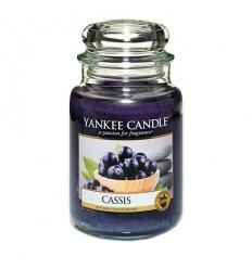Cassis (Duży słoik)