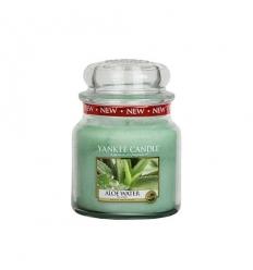 Aloe Water (Mały słoik)