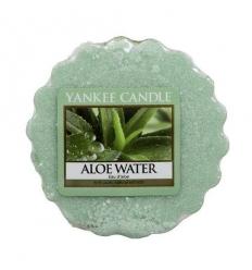 Aloe Water (Wosk)