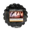 Black Coconut (Wosk)
