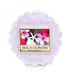 Beach Flowers (Wosk)