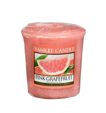 Pink Grapefruit (Sampler)