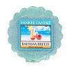 Bahama Breeze (Wosk)