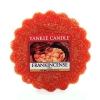 Frankincense (Wosk)