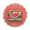 Pink Grapefruit (Wosk)