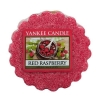 Red Raspberry (Wosk)