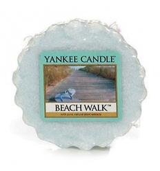 Beach Walk (Wosk)