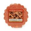 Cinnamon Stick (Wosk)