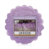 Lavender (Wosk)