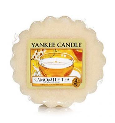 Camomile Tea (Wosk)