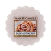 Pain au Raisin (Wosk)