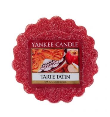 Tarte Tatin (Wosk)