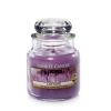 Lavender (Mały słoik)