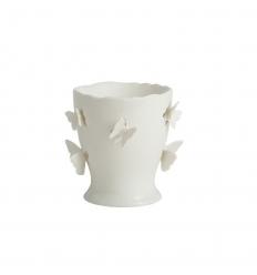 Kominek Butterfly Ceramic