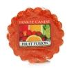 Fruit Fusion (Wosk)