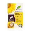 Organiczny olejek 50 ml (Witamina E)