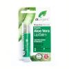 Organiczny balsam do ust (Aloe Vera)