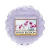 Honey Blossom (Wosk)