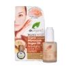 Organiczna formuła Anti-Aging z komórkami macierzystymi 30 ml (Marokański Olej Arganowy)