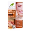 Organiczny olejek do twarzy 30 ml (Marokański Olej Arganowy)