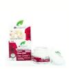 Organiczny krem na dzień 50 ml (Olejek Różany)