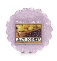 Lemon Lavender (Wosk)
