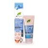 Organiczna maska do twarzy Bio-Plazma 100 ml (Minerały Morza Martwego)
