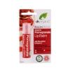 Organiczny balsam do ust (Owoc Granatu)