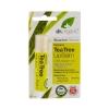 Organiczny balsam do ust (Drzewo Herbaciane)