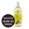 Organiczny szampon do włosów 265 ml (Drzewo Herbaciane)