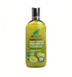 Organiczna odżywka do włosów 265 ml (Oliwa z Oliwek)