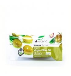 Organiczne mydło 100 g (Oliwa z Oliwek)