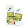 Organiczny krem do stóp i pięt 125 ml (Oliwa z Oliwek)