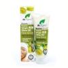 Organiczny peeling do twarzy 125 ml (Oliwa z Oliwek)