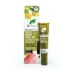 Organiczna odżywka do skórek i paznokci 15 ml (Oliwa z Oliwek)