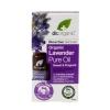 Organiczny olejek lawendowy 10 ml