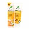 Organiczny krem na cellulit 200 ml (Mleczko Pszczele)