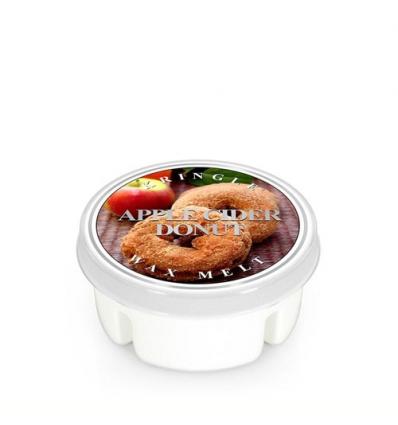 Apple Cider Donut (Wosk)