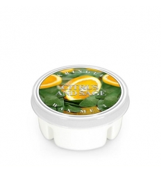 Citrus and Sage (Wosk)