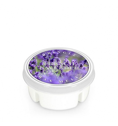 French Lavender (Wosk)