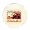 Paradise Spice (Wosk)