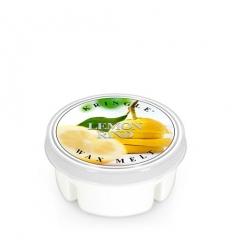Lemon Rind (Wosk)