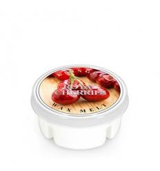Royal Cherries (Wosk)