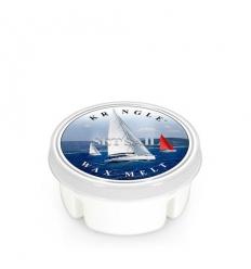 Set Sail (Wosk)