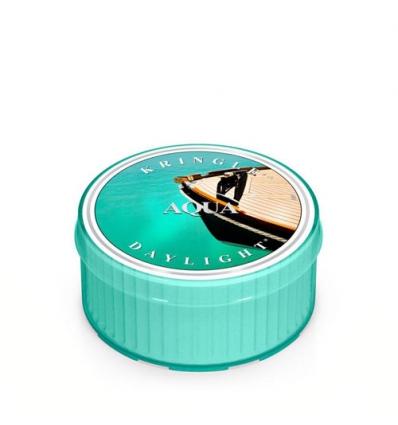 Aqua (świeczka)