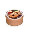Apple Cider Donut (świeczka)