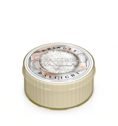 Bakers Vanilla (świeczka)