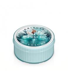 Blue Spruce (świeczka)
