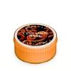 Cinnamon Bark (świeczka)
