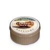 Coconut Wood (świeczka)
